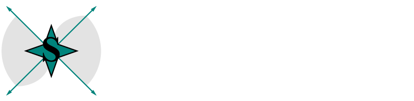 Stuhr Container Logistic